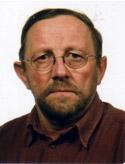 Paul_KAYSER