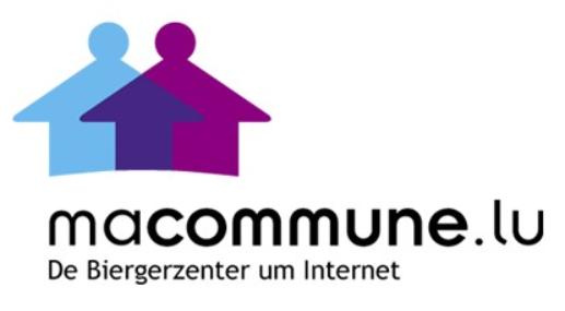 logo-macommune