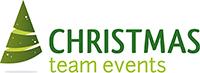Christmas Team Events S.A.