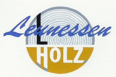 Leunessenholz S.à.r.l