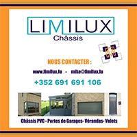 Limilux S.à.r.l
