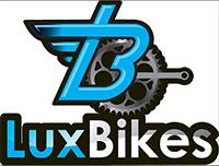 Luxbikes Shop
