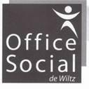 Office social Wiltz