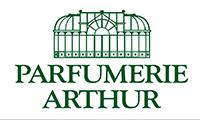 Parfumerie Arthur