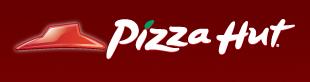 PizzaHut - Osiris Restaurants S.à.r.l