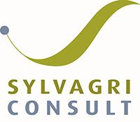 Sylvagri Consult