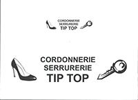 Tip - Top