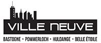 Distrifashion S.A. - Ville neuve Pommerloch