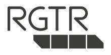 RGTR - Nouvelle ligne scolaire 639 Oberwampach - Winseler - Wiltz